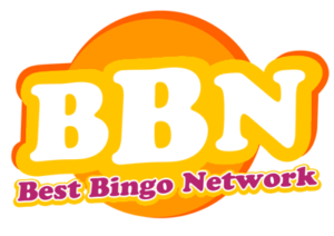 best bingo network