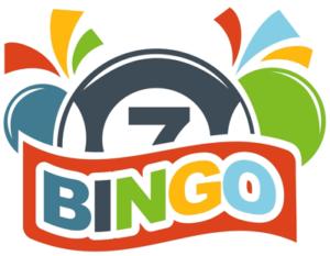 bingo splash