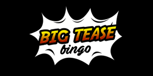 big tease bingo