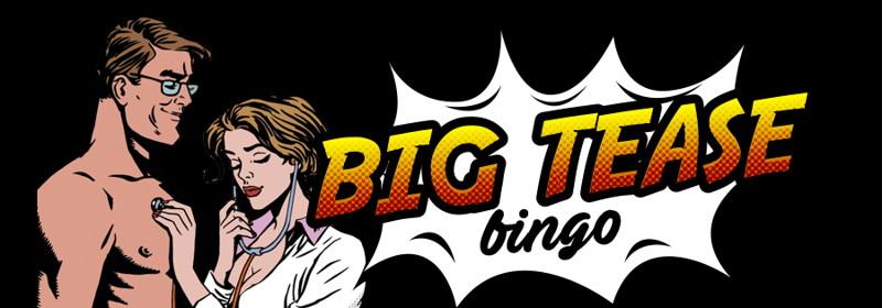 bingo stars network big tease bingo