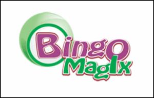 lucky duck bingo magix