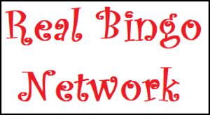 real bingo network
