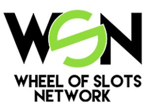 wheel of slots bingo network