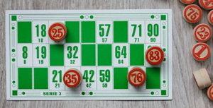bingo ticket screenshot