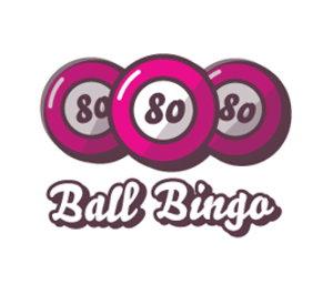 80-ball bingo logo screenshot