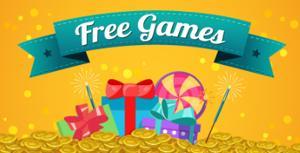 free bingo games screenshot