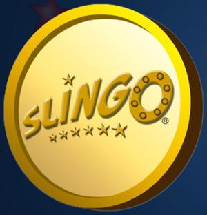 slingo coin screenshot