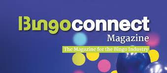 Bingo connect magazine