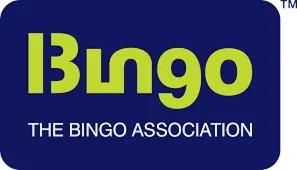 bingo association logo
