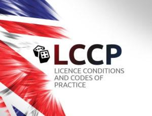 LCCP logo