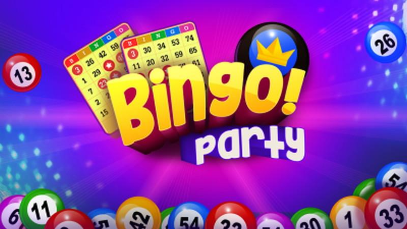 Unusual Bingo Games Invented In Lockdown