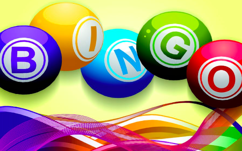 'National Bingo Day' Launched To Help Struggling UK Bingo Halls on June 27th