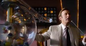 better call saul bingo scene screenshot