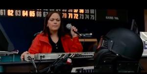 rampage movie bingo scene screenshot